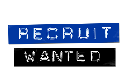 card_recruit-201605